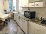 Apartament 4 camere decomandat, zona Eminescu
