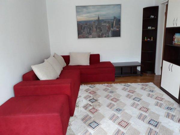 Apartament 3 camere decomandat, zona ultracentrala