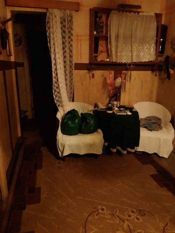 Apartament 3 camere decomandat, zona Eminescu