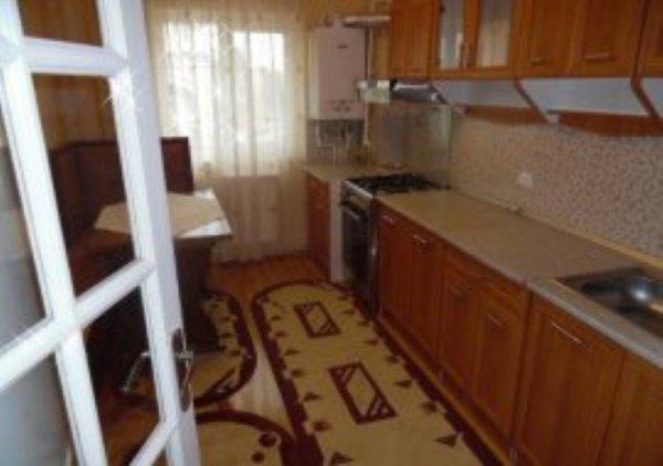 Apartament 4 camere decomandat, zona Mall Deva
